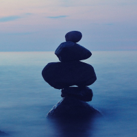 myStrength Focuses on Mindfulness
