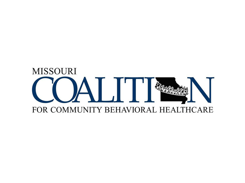 Missouri Coalition For Community Behavioral Healthcare
