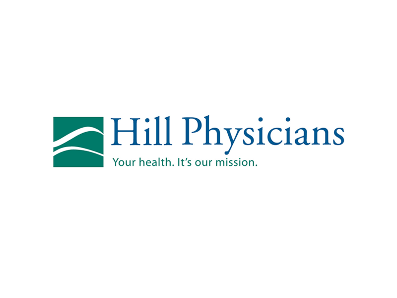 Hill Physicians